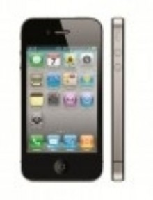 Today is the day Apple enthusiasts have long been waiting for - the iPhone 4 is now available for purchase.