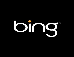 Good news for Microsoft and marketers who advertise on Bing - the search engine's ad clicks are steadily increasing.