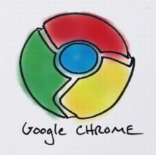 Google announced the availability of Chrome for Android in Beta for the three Android mobile devices currently equipped with Ice Cream Sandwich, and this will promote a consistent search experience for Chrome users across the mobile and traditional web.