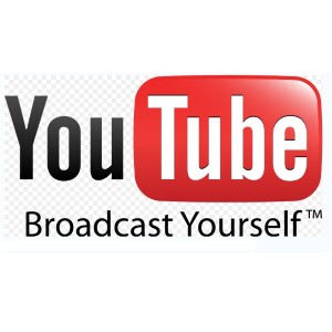 YouTube is releasing new features that help ensure its 113 million users (and counting) see video results that match their queries. 