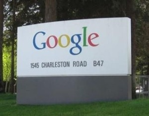 Google may not have been successful in purchasing local deal finder&nbsp;Groupon, but that doesn&#039;t mean the company is giving up its efforts to enhance local search and local advertising. Google&#039;s senior vice president, Susan Wojcicki, told the Wall Street Journal&nbsp;that getting into the local ad market is Google&#039;s top priority, and perhaps marketers should also [...]