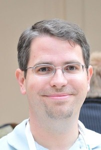 Search engine optimization enthusiasts are likely awaiting the next batch of Google Webmaster insight, delivered by Matt Cutts via his YouTube Webmaster Central channel. Google's antispam expert has announced in his blog that he is now welcoming questions to be answered in his upcoming December Webmaster videos, and marketers should take this as an opportunity to [...]