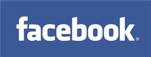 Brafton has reported that the year is off to a strong start for Facebook, with the social site garnering $450 million in funding from Goldman Sachs. Now, experts at Affiliate Summit West 2011 indicate this will also be a good year for brands that add social plugins to their websites. Kevin Keranen, founder of Demand [...]