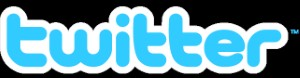 The second week of 2011 brought much controversy in both the public and private sectors. Controversy between Twitter and the federal government, a new battleground in the smartphone market and rumors surrounding the successes and failures of social media startups sparked diverse online conversation in business technology this week. Twitter started the week off by [...]