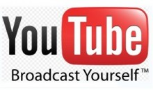 YouTube recently spoke with ClickZ about its TrueView pay-per-view ads, indicating ads often engage viewers, and this might be taken as evidence that relevant content counts.