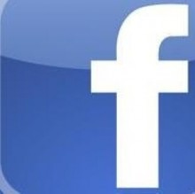 Facebook was the buzzword this week, as the social networking website that boasts millions of subscribers made the headlines on several different occasions.
