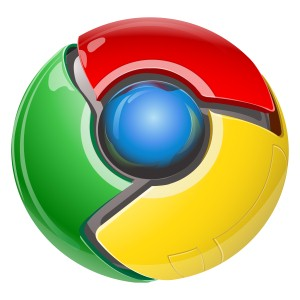 Google released version 10 of its popular Chrome browser to all platforms today, carrying with it several new and updated features.