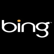 Bing&#039;s No. 1 option in SERPs generate up to 75 percent click-through rates - brands not at the top must get creative to attract web users online. 