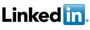 LinkedIn recently announced the addition of a new follower feature, which will allow businesses to interact more effectively on the platform.