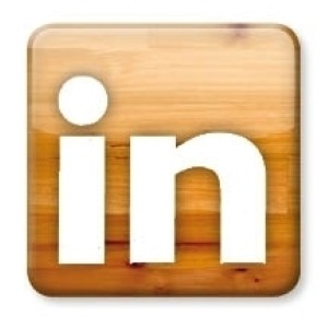 LinkedIn reported that its successful quarter was likely due to increased innovation for both marketers and consumer users.