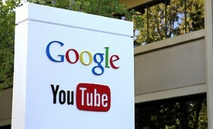 "YouTube's ""On the Rise"" feature gives publicity to promising video marketing channels on the website."