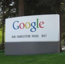 89n reported on Thursday that Google+ public posts have decreased 41 percent in the last two months.