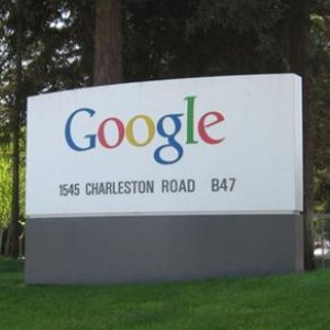 A report from Shareaholic found that Google is by the far the leading source of site traffic on the web.