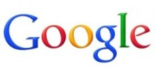Google gained 1 percent search market share in February, now fielding more than two-thirds of searches.