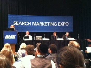 The experts at SMX East shared insight on how to make SEO content marketing Panda-friendly to boost search rankings and prospect engagement.