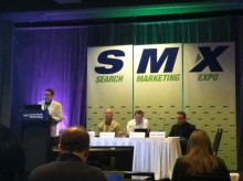 At SMX Social Media Marketing, Red Roof Inn shared its tips for Facebook marketing success.