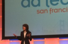 At ad:tech San Francisco, Amazon described targeted digital content as core to brand discovery, prospect engagement and, ultimately, sales.