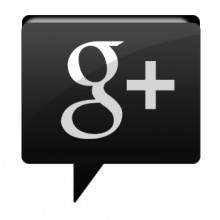 A new Google+ feature highlights links and topics trending on the social network within Google search.