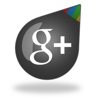 More top brands have created Google+ Pages recently, with BrightEdge reporting 75 of the top 100 brands maintain pages even as user activity remains stagnant.