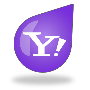 August was another tough month from Yahoo, as comScore reported that the former leader in search continues to lose market share.