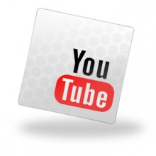 Eight years in, YouTube's success reminds marketers why video content is crucial to content marketing success.