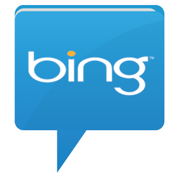 Bing's local search results are increasingly accurate, which is especially important as consumers look to find online information about businesses quickly.