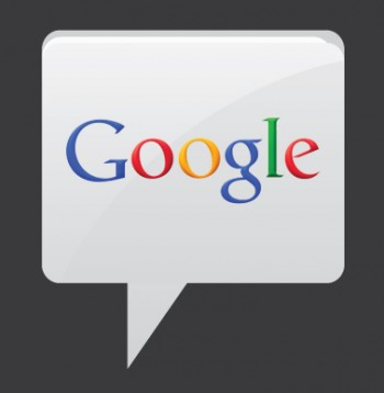 Google is now allowing users to share content directly from SERPs to their Google+ account.