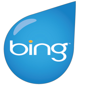 Bing now allows marketers to disavow links from undesirable sites, and has made up some ground from Google in the last year.