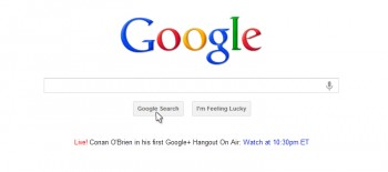 Google reminded everyone this week that effective SEO includes a focus on a page layout.