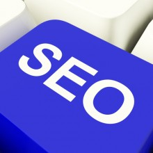 SEOs have noticed a shift in organic traffic and PageRanks across the board this week - likely a Panda refresh - but web content can help avoid downgrades.
