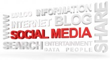 Social media marketing has become an attractive channel for pharma marketers, as more people turn online for health advice.