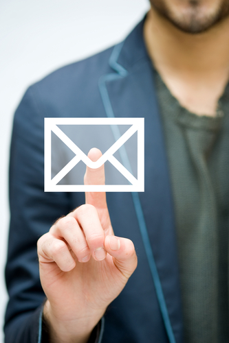 StrongMail found delivering email content at specific times is critical to a campaign's success.