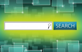 Commonly used search terms help marketers plan next year's content strategies