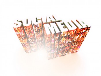 Businesses will allocate more money toward social media marketing in 2013, following their inability to dedicate enough resources to content execution and social measurement in the past year.