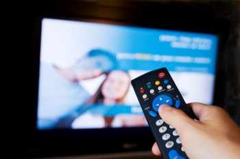 Twitter and Nielsen team up to provide greater insight into second-screen TV viewing.