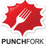 Marketing Land Punchfork