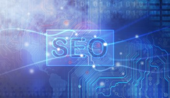 SEO experts might cringe when they hear just how encrypted search information will be through Chrome.