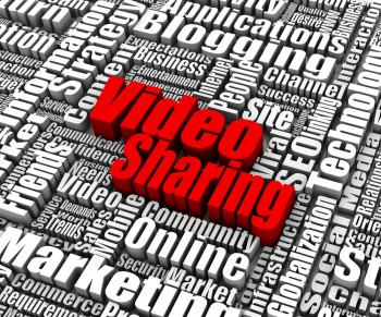 Video marketing professionals should focus on optimizing content for PC viewers, as these audiences have lower abandonment rates than those on mobile views and live-stream media. 