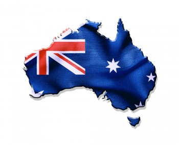 Are Aussie brands stealing your global market share with custom content?