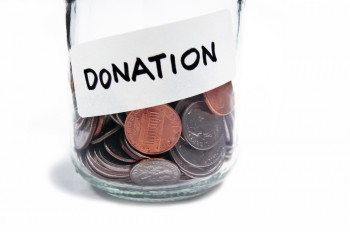 ​Nonprofits with small budgets​ ​must show returns on each promotional investment. Content marketing remains the most cost-effective option.