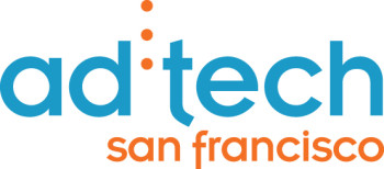 ​Brafton will be on hand at Ad:Tech SF, talking content marketing and how it fits into your business model.
