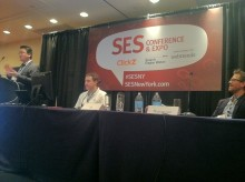 Brands now have access to more data than ever before. SES NY experts offered tips on leveraging metrics for smarter content marketing.