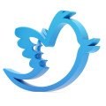 ​Social media marketing departments can now use Twitter's advanced targeting interface to generate new leads.