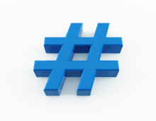 ​RadiumOne evaluates why Twitter members use hashtags, and what they expect out of these tags.