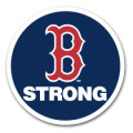 Brafton&#039;s Boston office is closed. Our thoughts are with those affected by the Boston bombings. We aim to provide consistent delivery for valued customers.