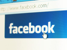 On-the-go consumers may look to socialize on Facebook, and use the &quot;Remind Me&quot; feature to buy products at home.
