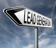 Content marketing is a winning strategy for lead generation, and customer centricity is the key to success. 