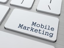 Brands will invest in mobile content to take advantage of mobile&#039;s ROI capabilities.