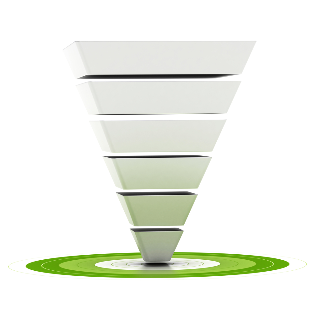 Displaying 20> Images For - Sales Funnel Template...